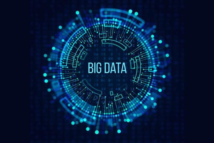 Big Data Analysis: Effective tips to success